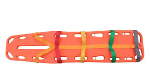 Spine board png. Cheap pe floating with