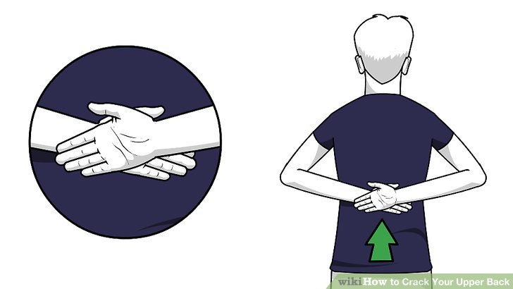 Spine clipart cracked. Ways to crack