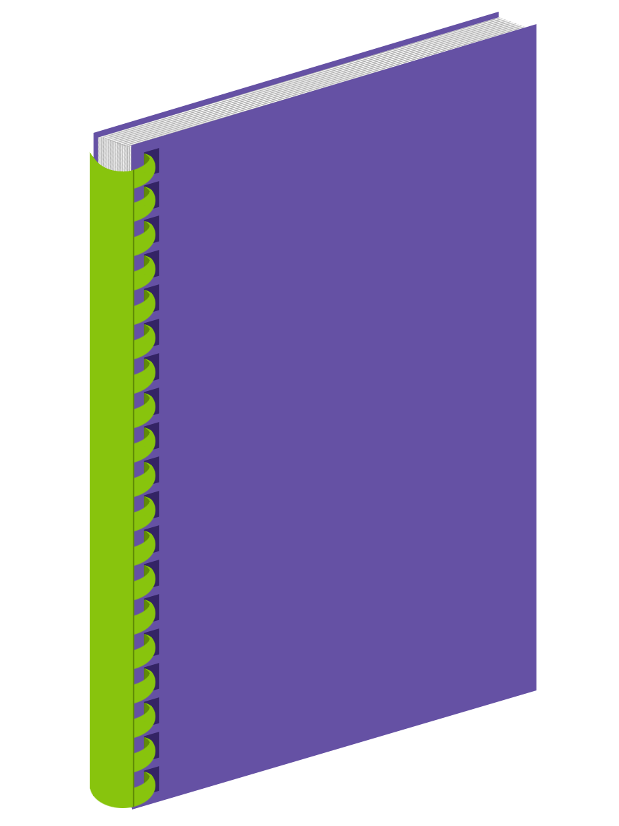 Spiral binding png. Index of images bind