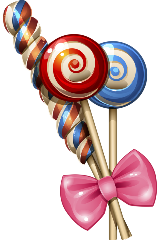 Spiral clipart lollipop. Candy png images for