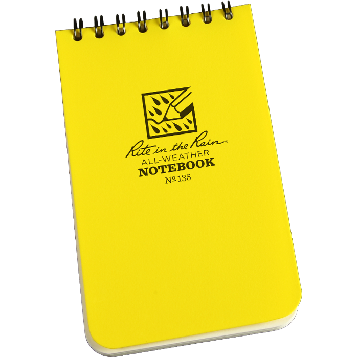 Spiral notebook page png. Top notebooks bioweb llc