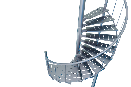 Spiral staircase png. Modern stairs welcomia imagery