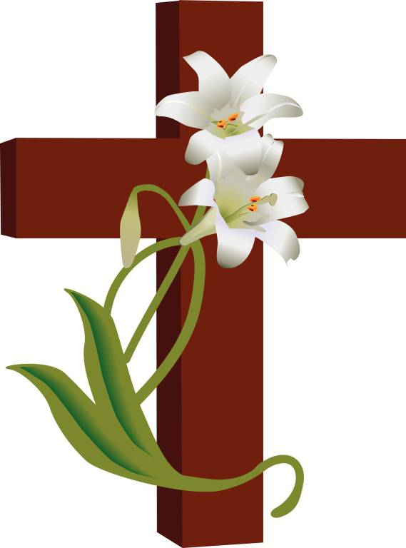 Spirit clipart funeral. Funerals holy ghost catholic