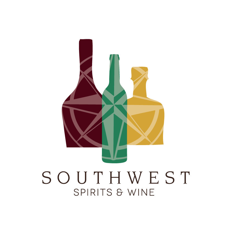 Spirit clipart wine spirit. Southwest spirits full service