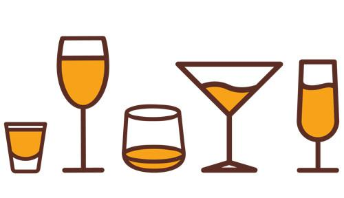 Spirit clipart wine spirit. De spot curated whiskey