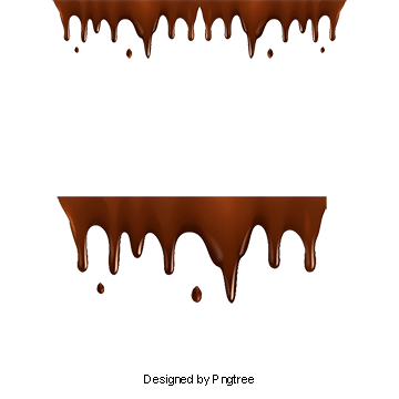 Splash clipart chocolate. Liquid png images vectors