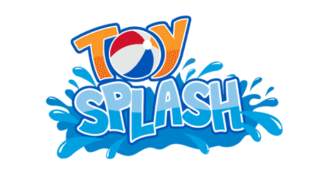 Splash clipart pool toy. Toysplash com as innovators