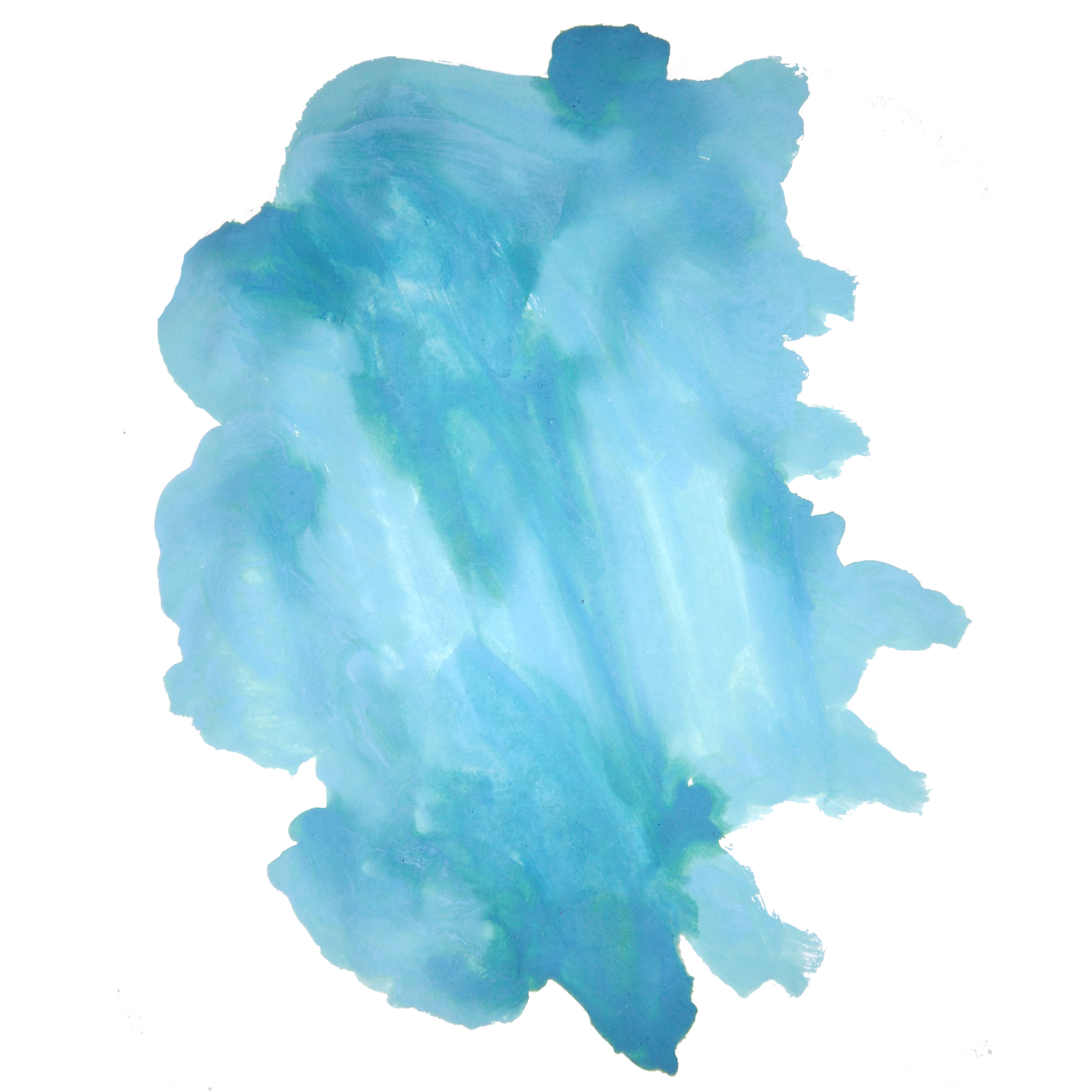 Splash color png. Paint free peoplepng com
