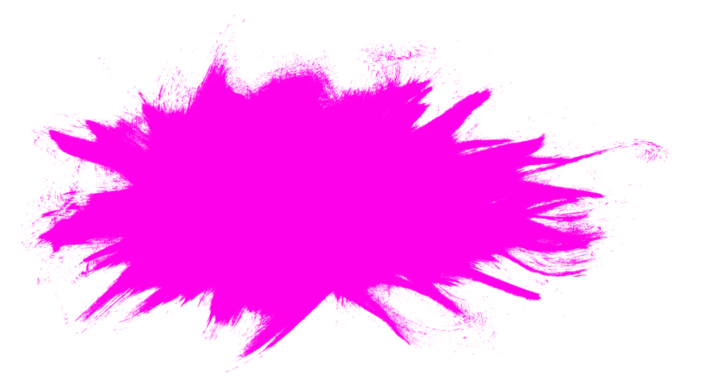 Splash of color png. Rosa by looksxperfct on