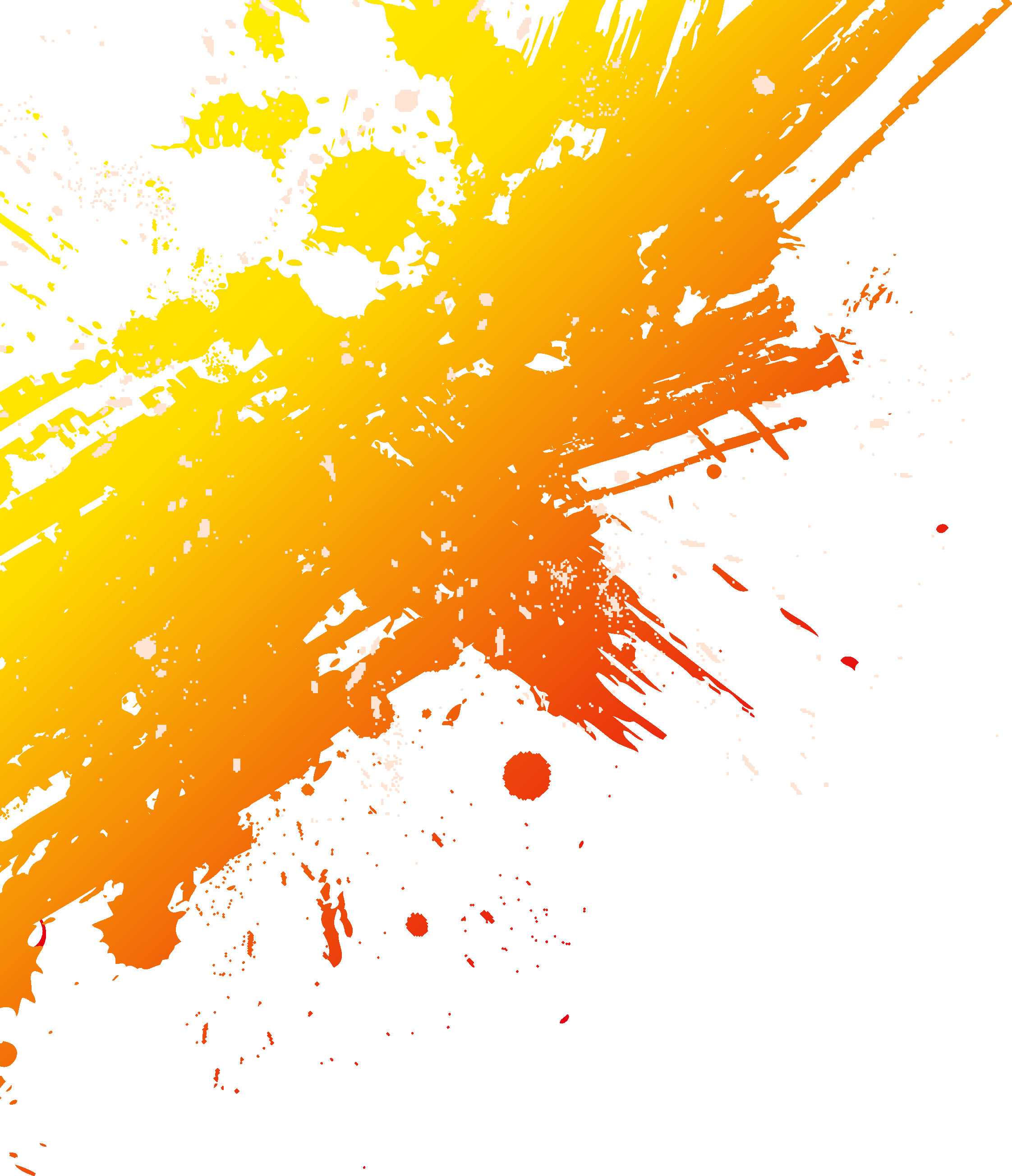 Splash of paint png. Graphic design transprent free