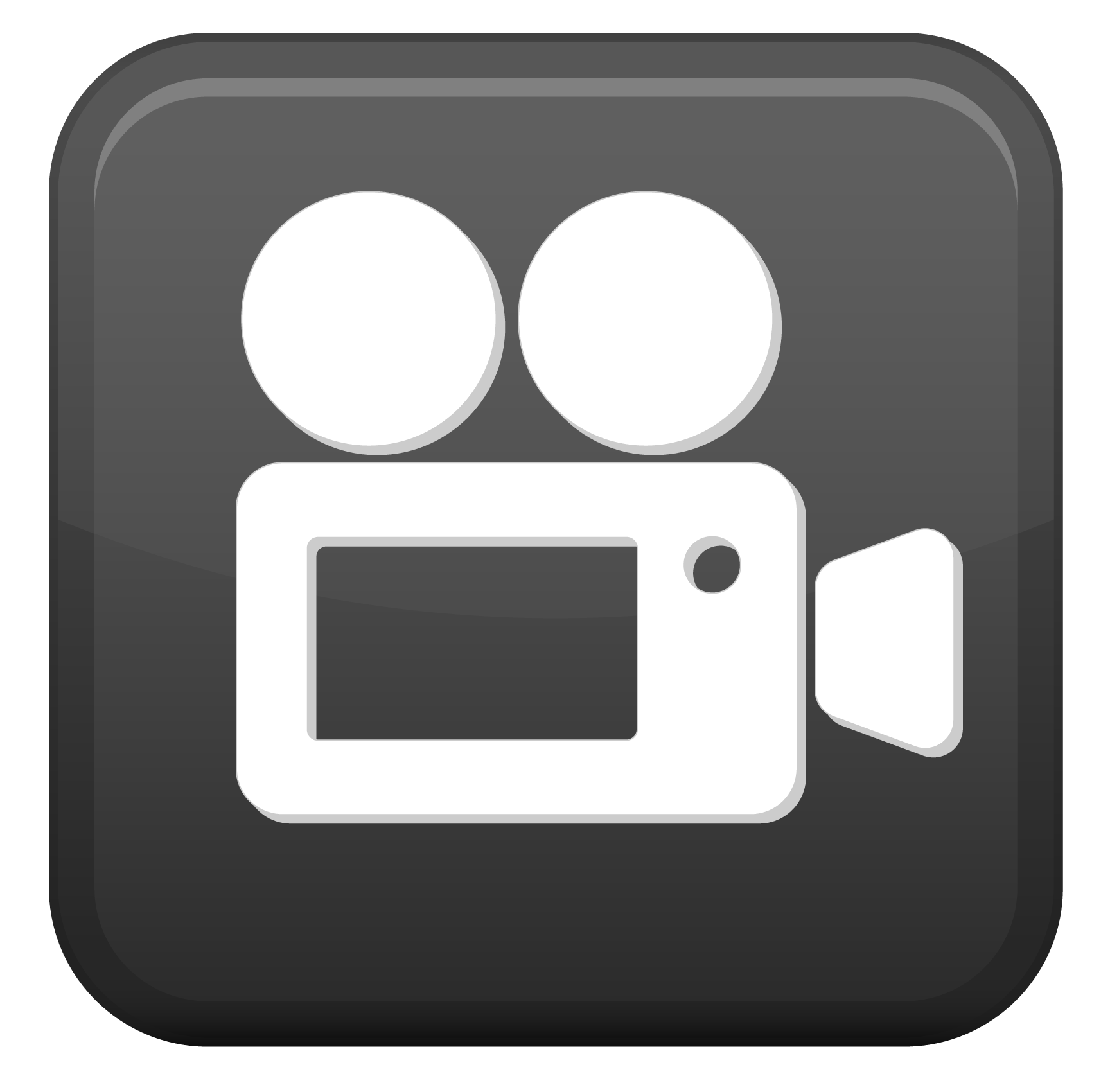Splice clip tap. Mobile video marketing