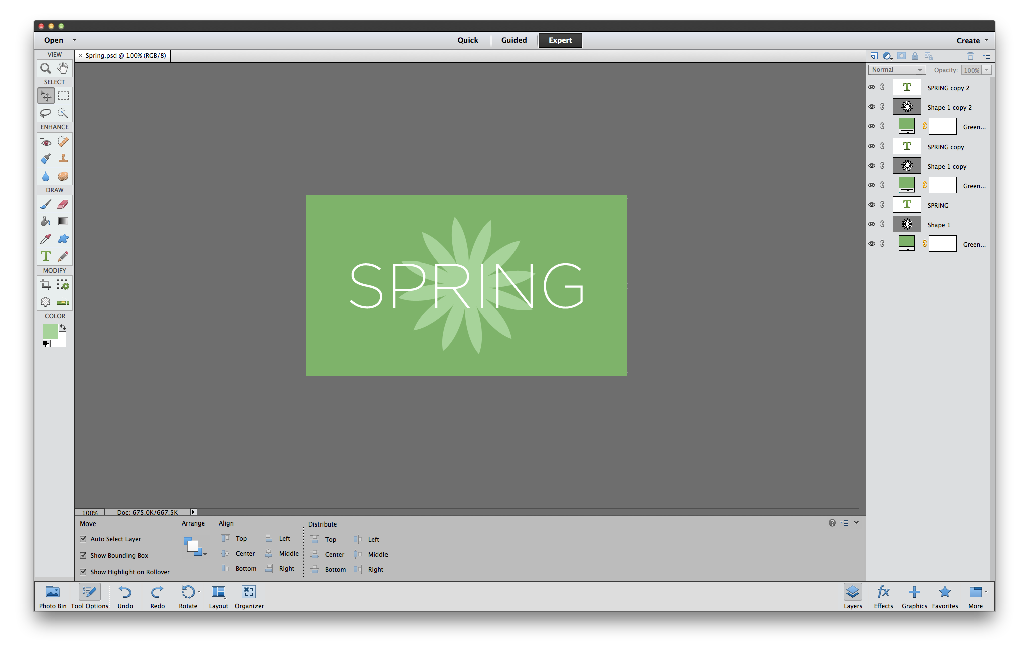 Split gif into png frames. Craft your own animated