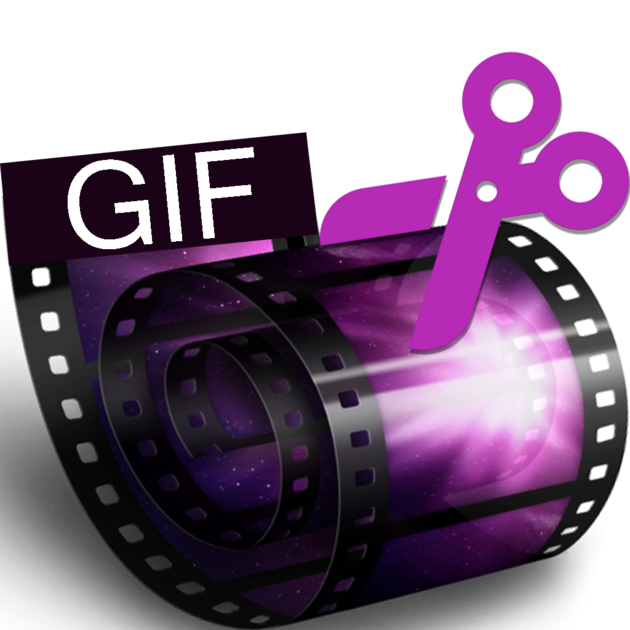 Split gif into png frames. Separate animated images on