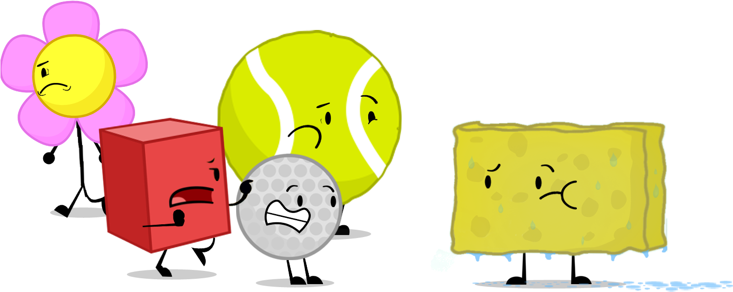 Sponge clipart water. Download hd out of
