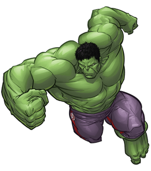 Swimsuit drawing hulk. Disney princesses and marvel