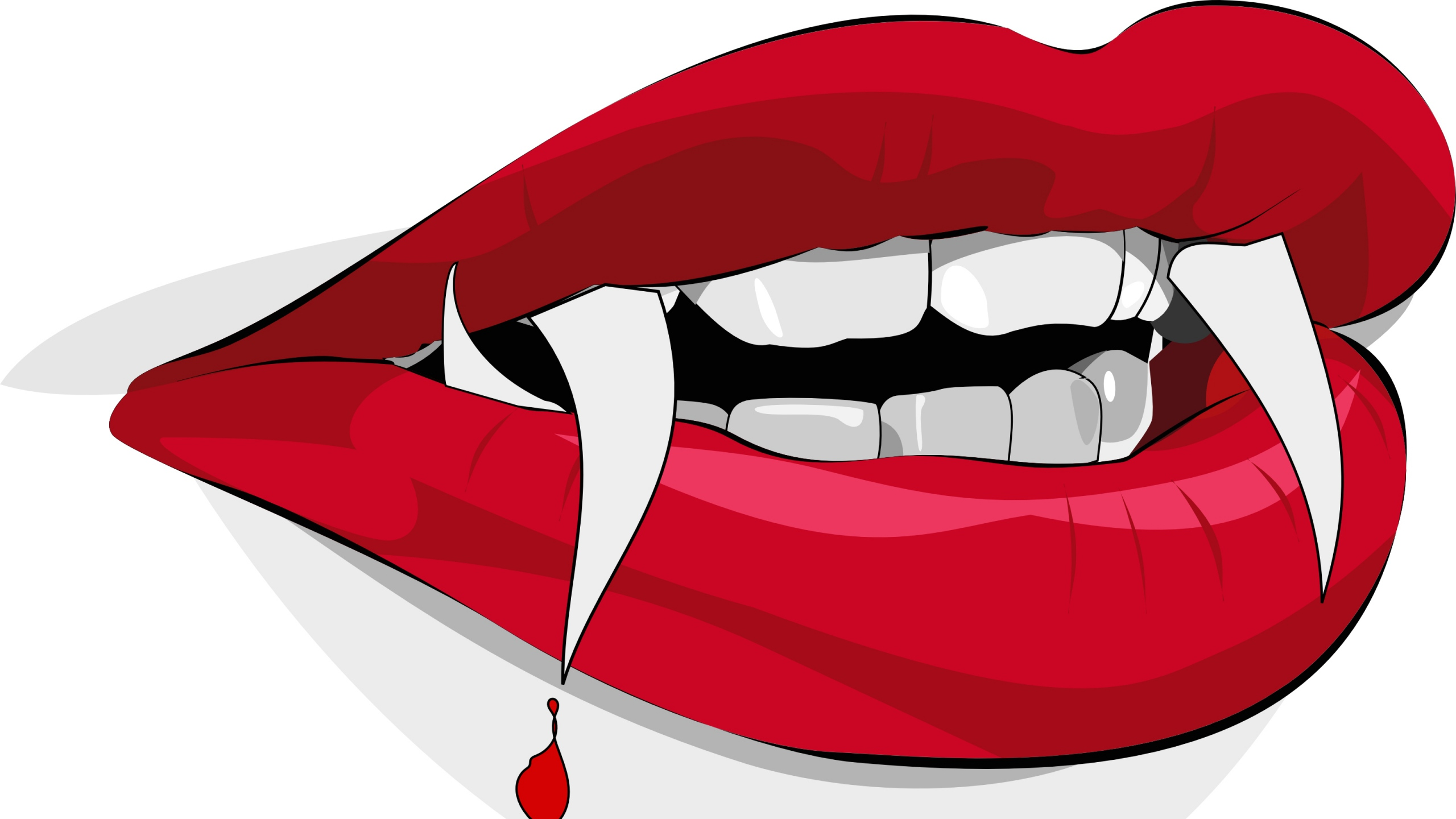Spooky clipart mouth. Wallpapers download wallpaper x