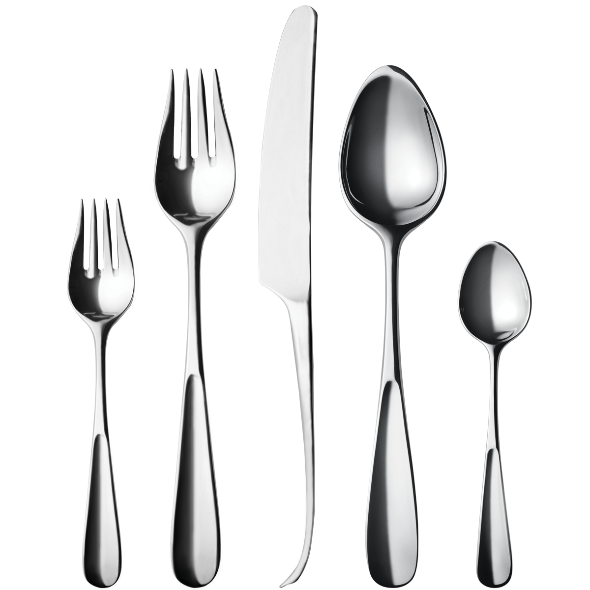 Spoon and fork png. Images transparent free download