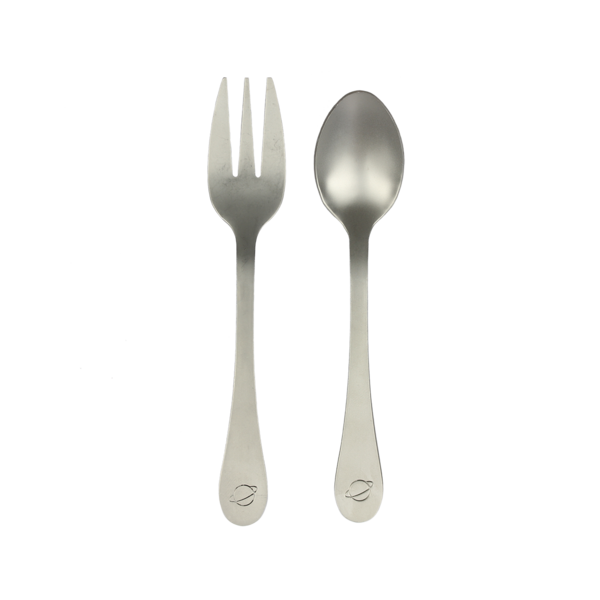 Spoon and fork png. Planetbox for easy eating