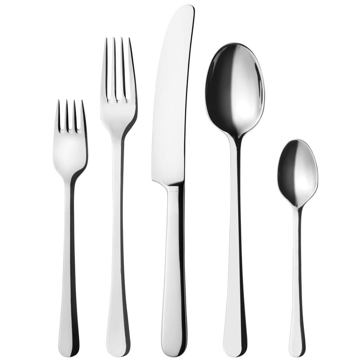 Spoon and fork png. Knife free icons backgrounds