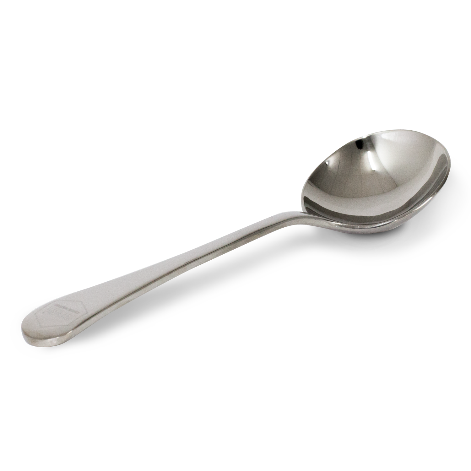 Spoon png. Images transparent free download