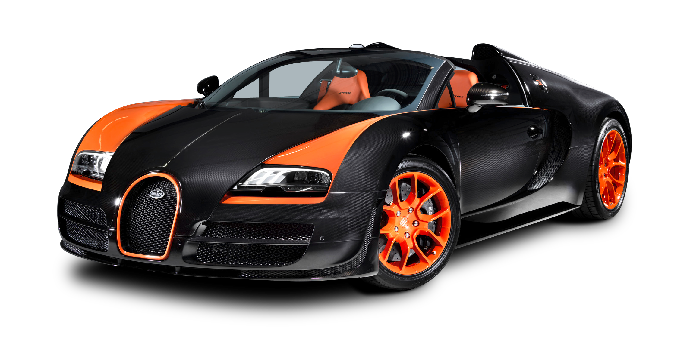 Bugatti png images free. Motor vector w16 clip art freeuse