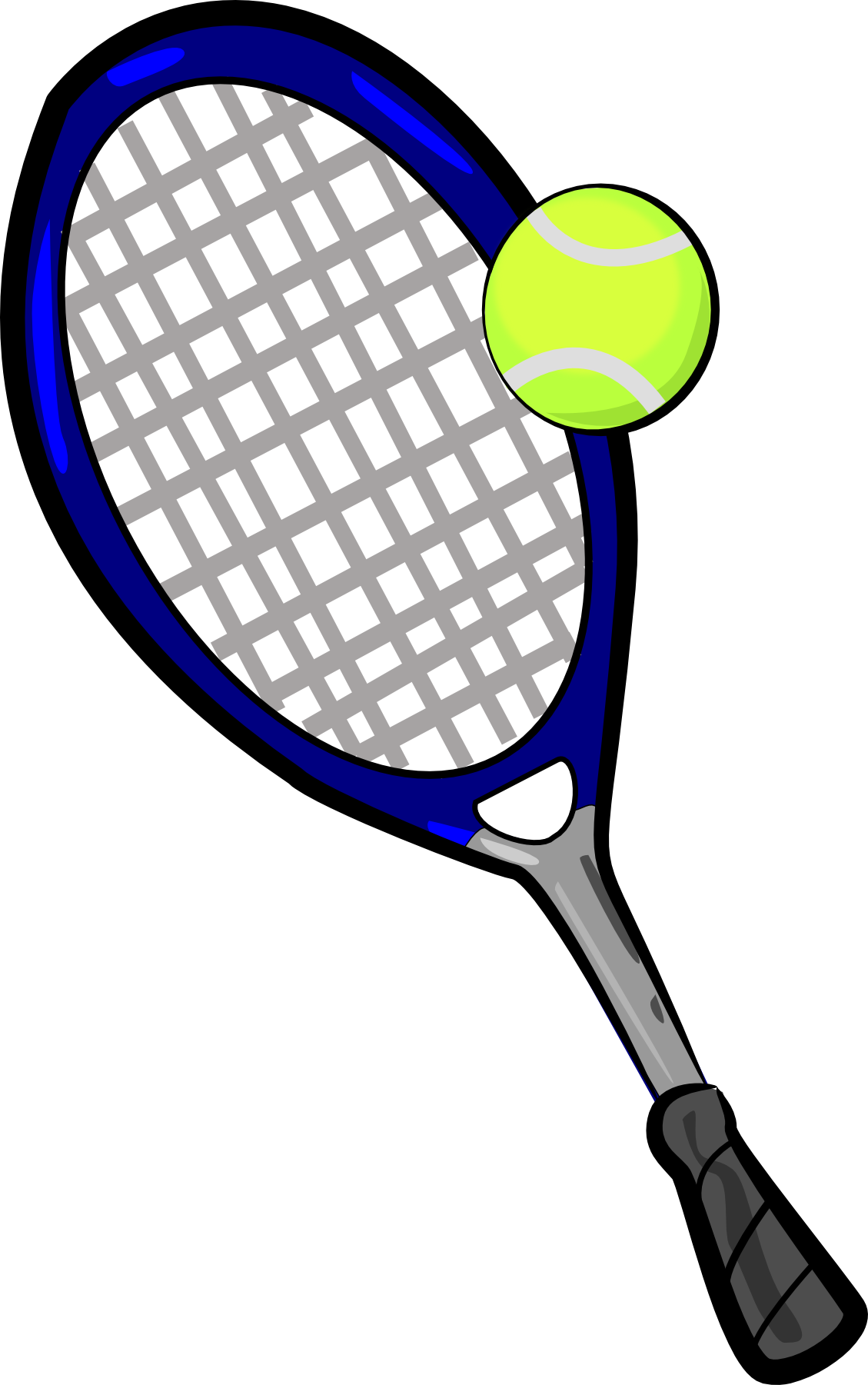Sport clipart clear background. Tennis ball transparent pencil