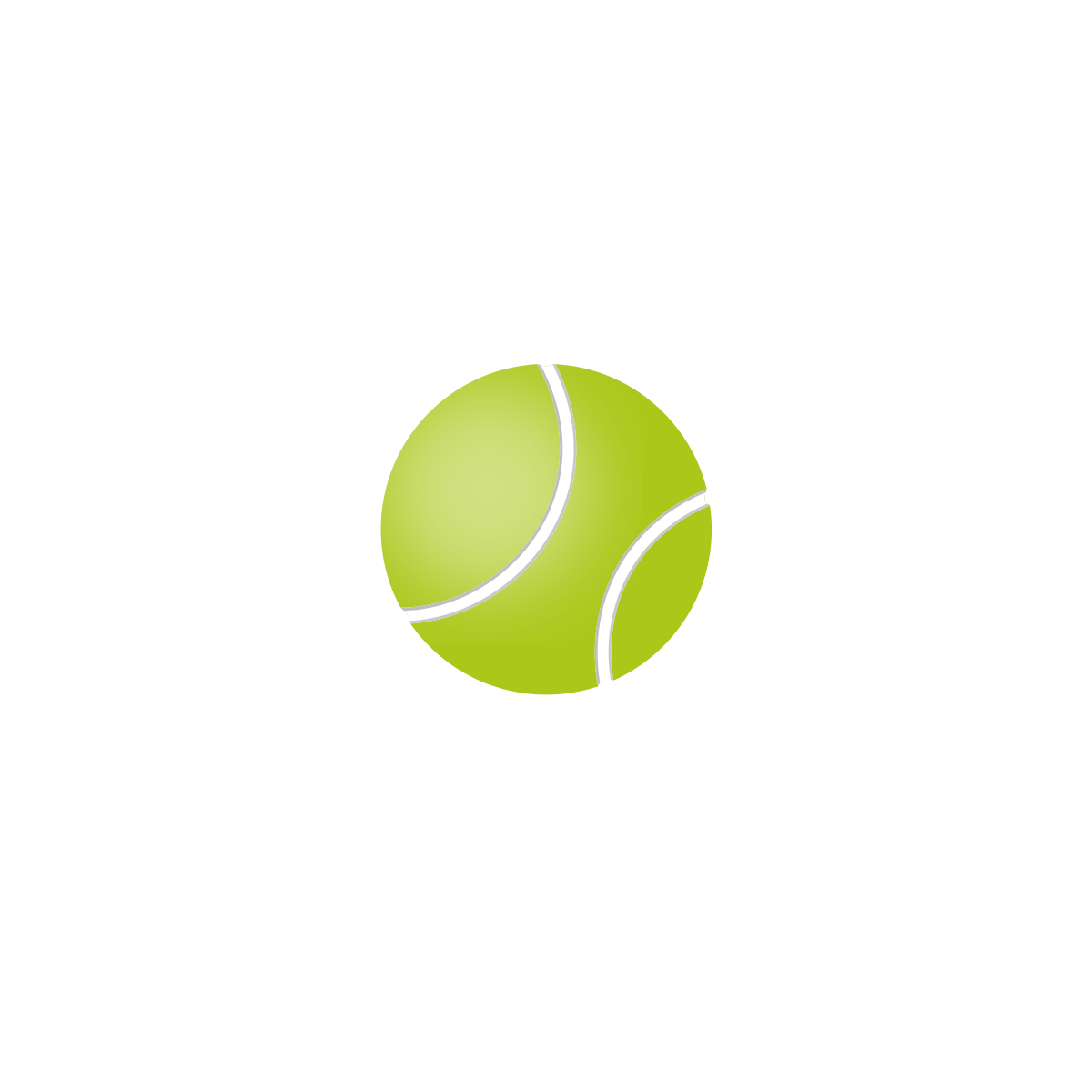 Sport clipart clear background. Tennis icon web icons
