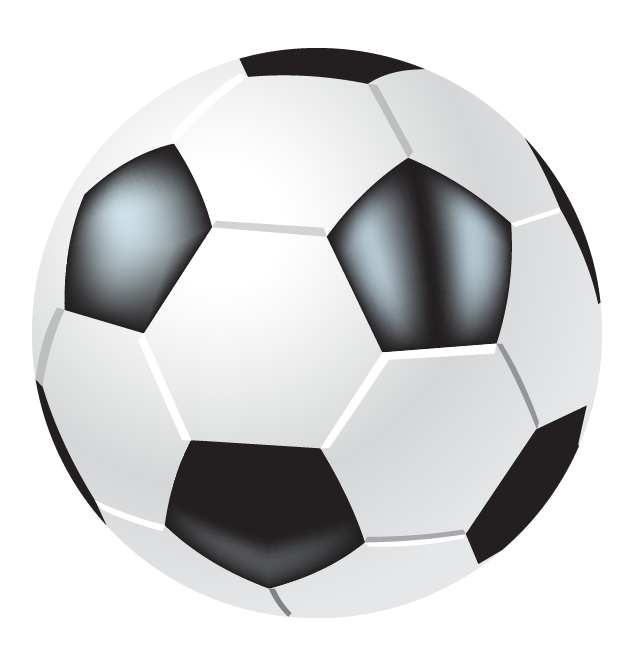 Football png clipart. Transparent gallery yopriceville high