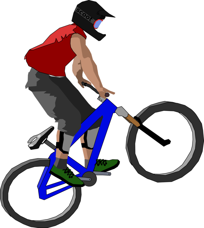 Wedding clipart motorcycle. Bicycle cycling bmx bike