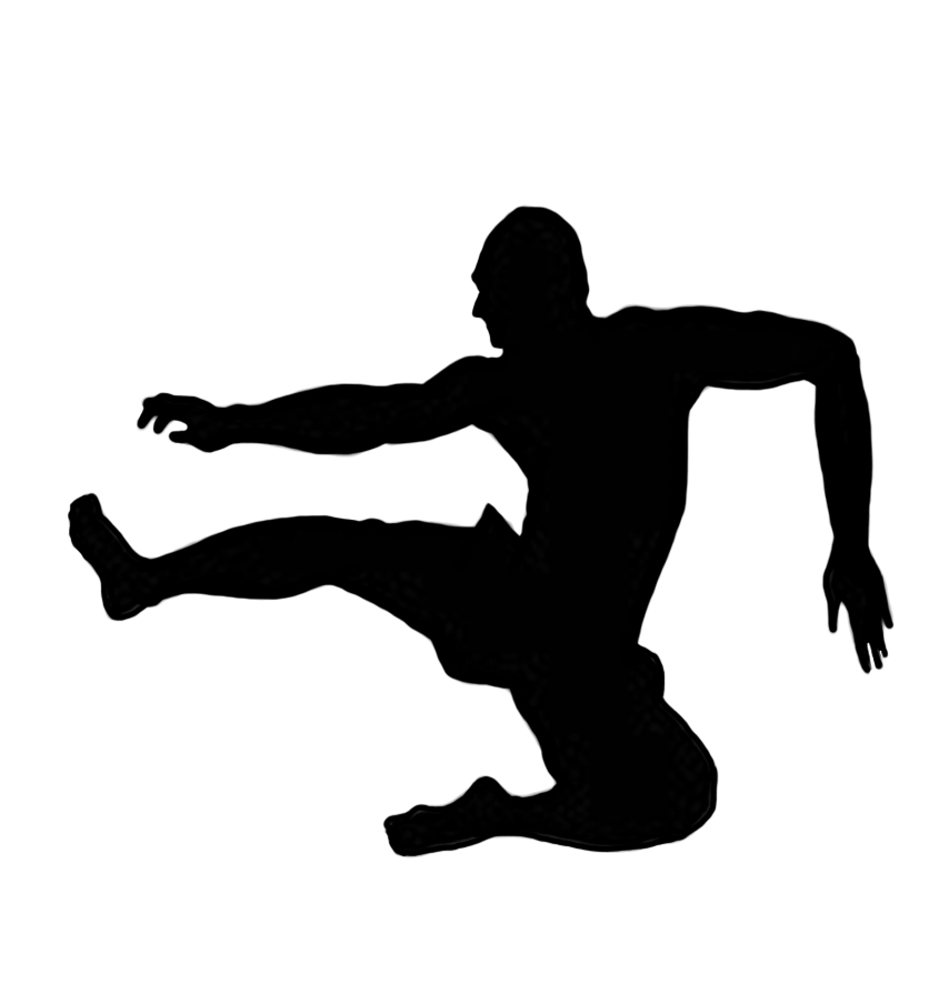 Cool clipart sport. Different kinds of sports