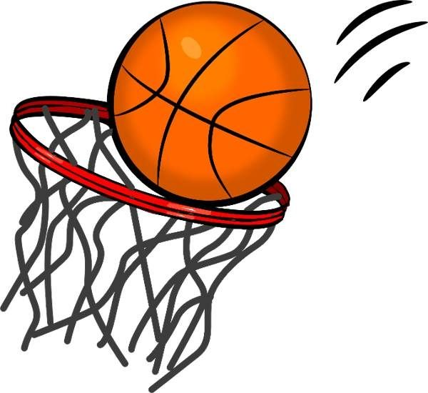 Sport clipart line art. Sports at getdrawings com