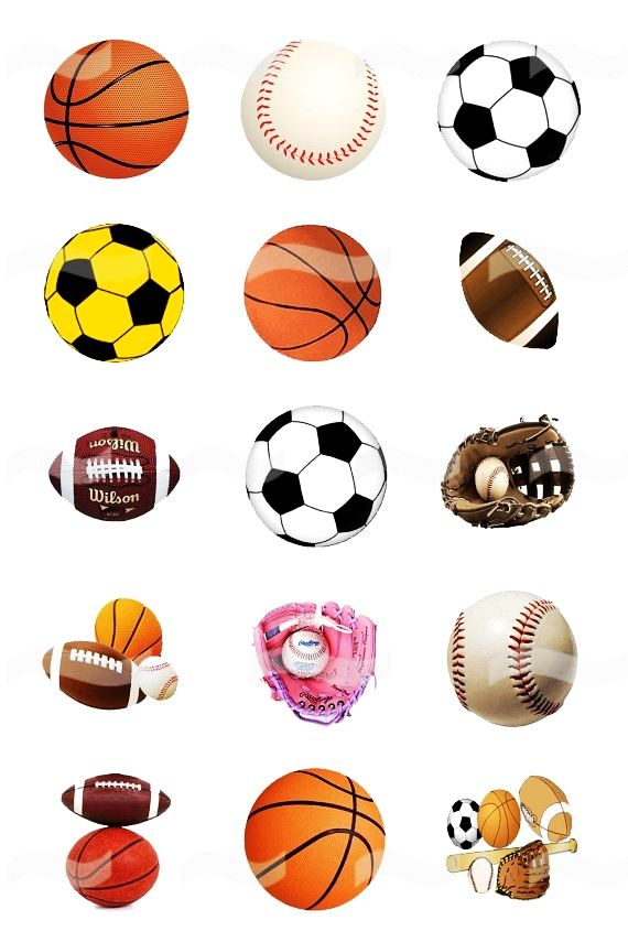 Sport clipart supply. Best sports clip
