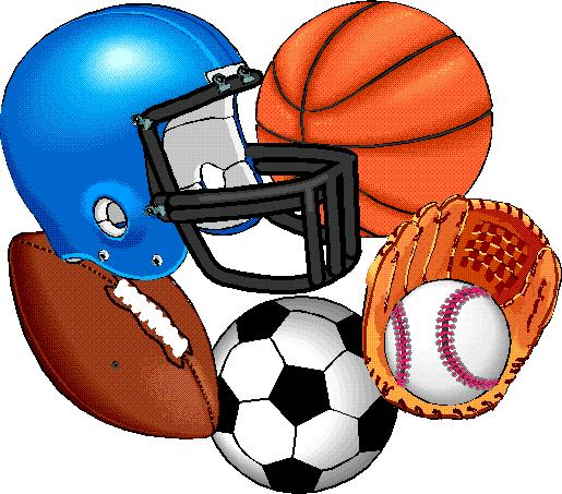 Sport clipart thing. Perry block nouveau old