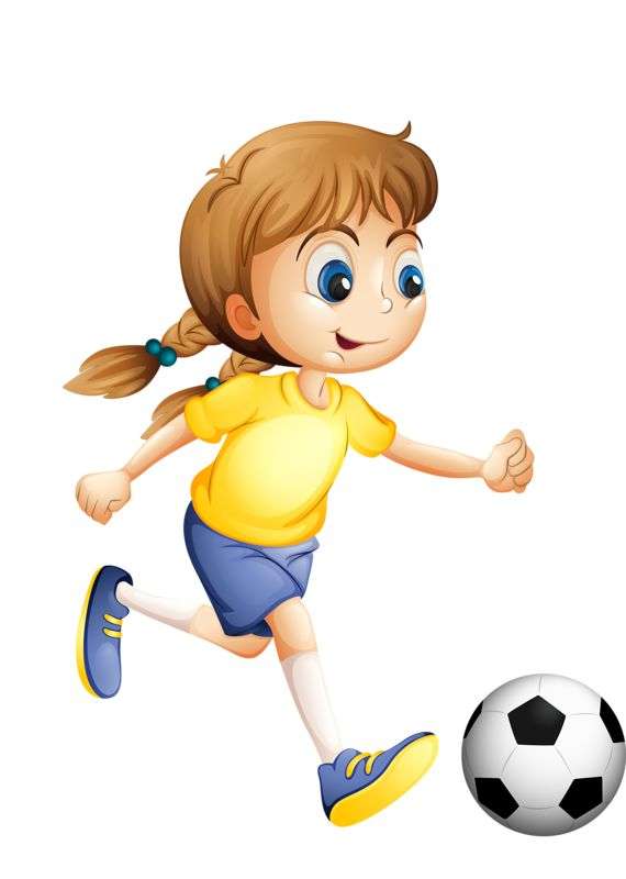 Sport clipart youth sport. Best images by