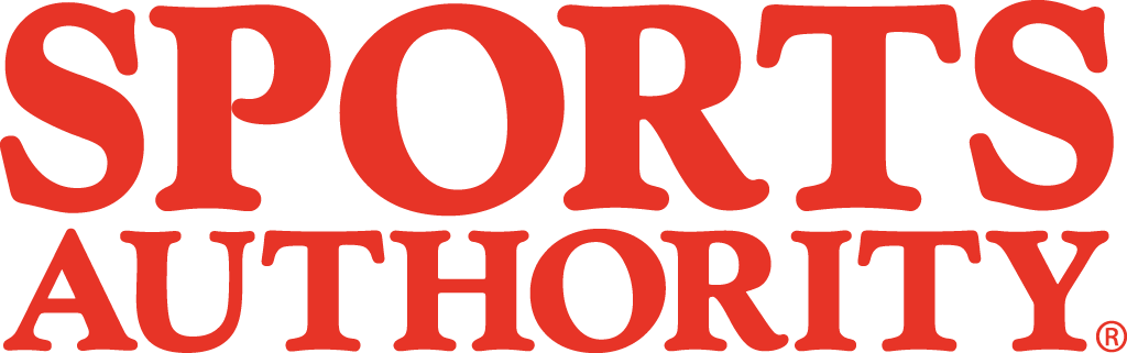 sports authority logo png