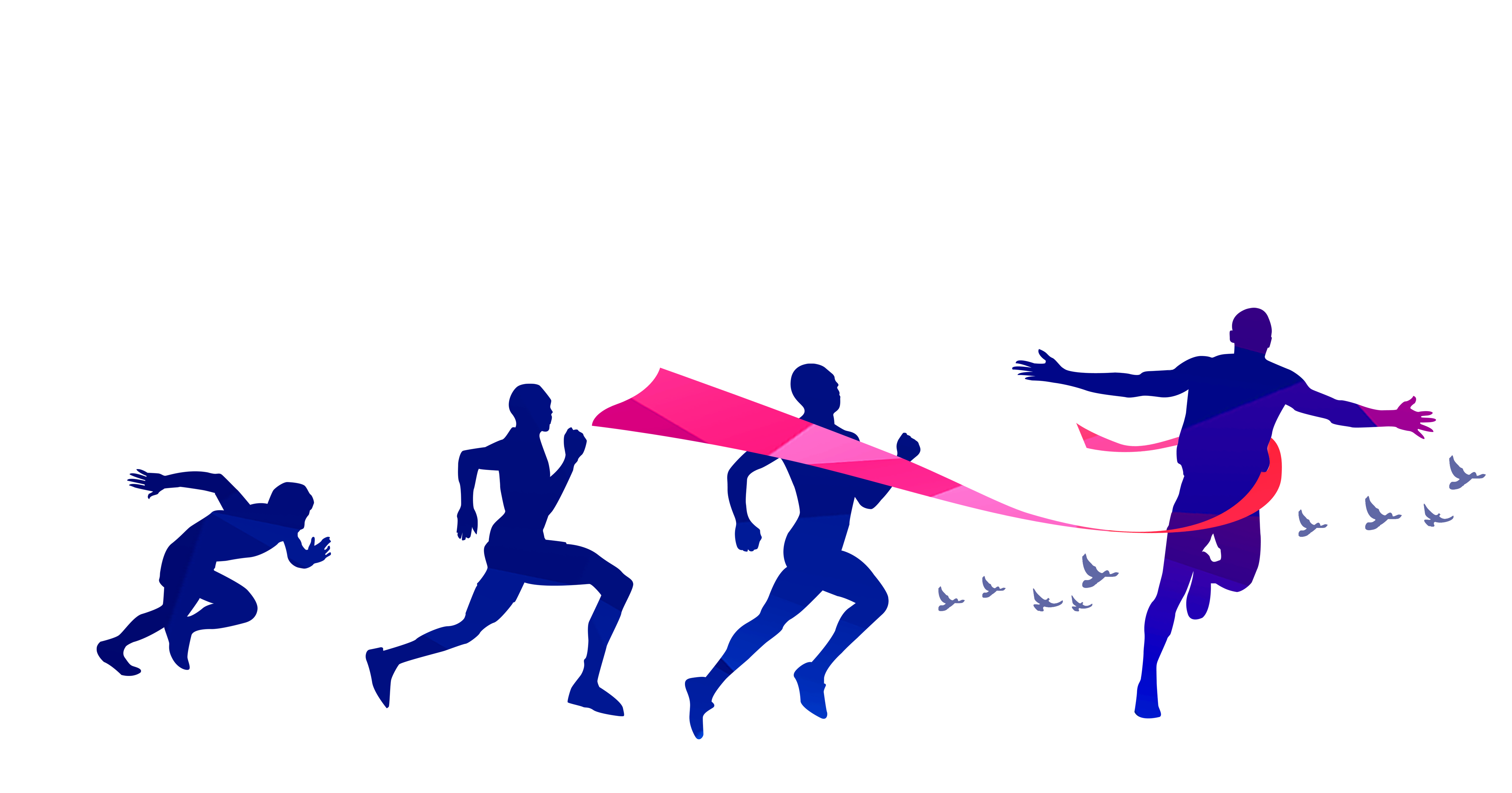 Sports background png. Industry business school information