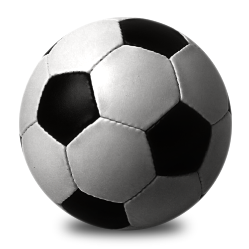 Sports ball png. Balls icon free icons