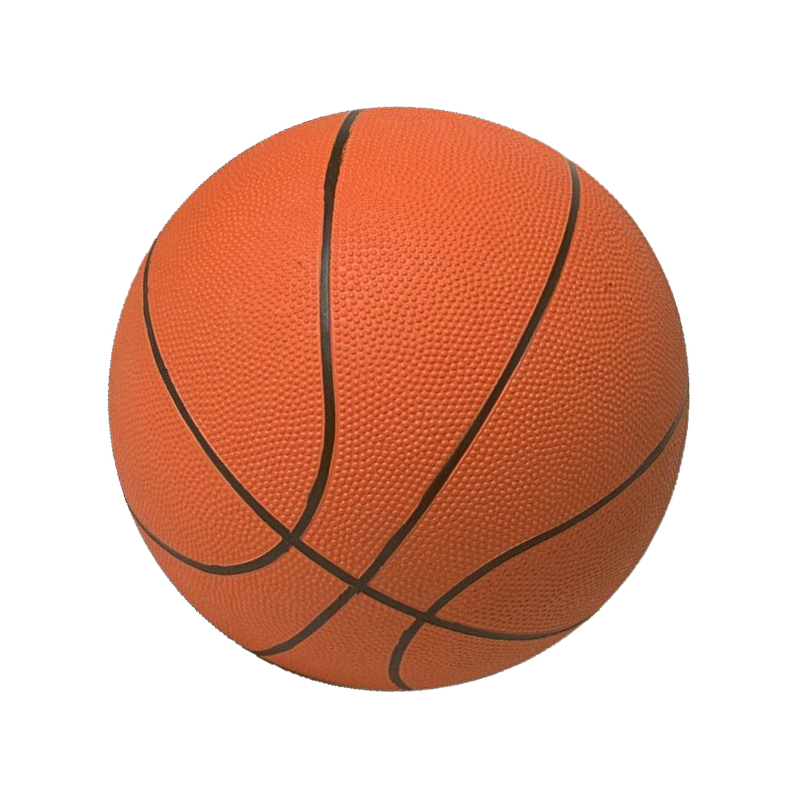 Nba basketball png. Ball images free download