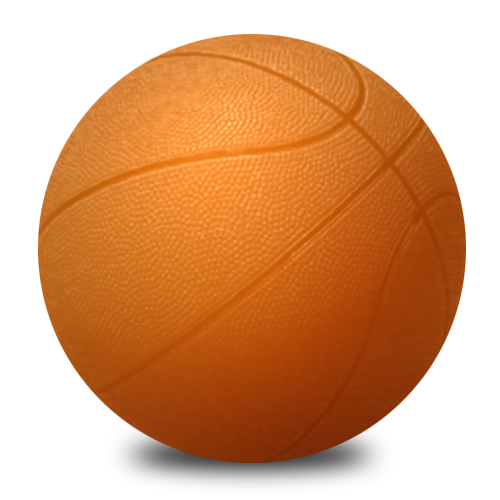 Sports balls png. Icon free icons and