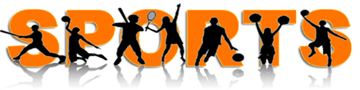 Sports banner png. Jhoona see more