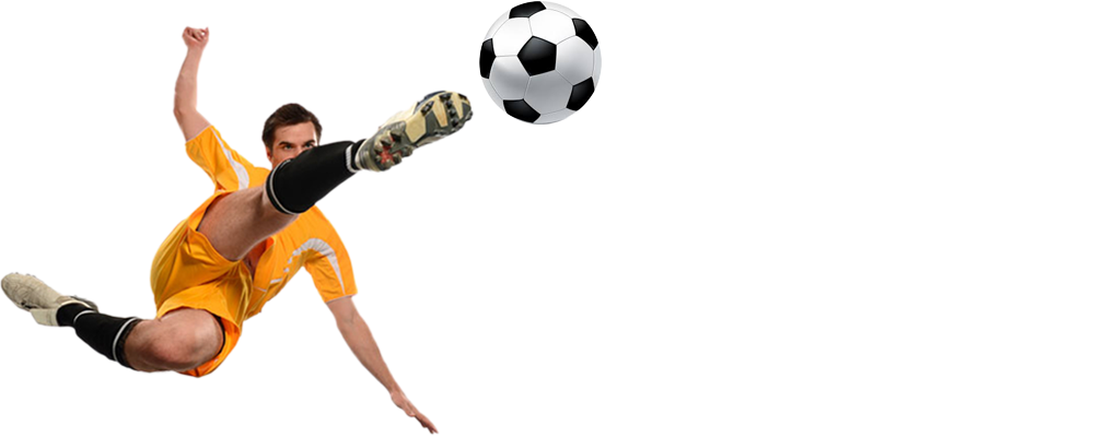 Sports banner png. Thompson sporting goods equipment