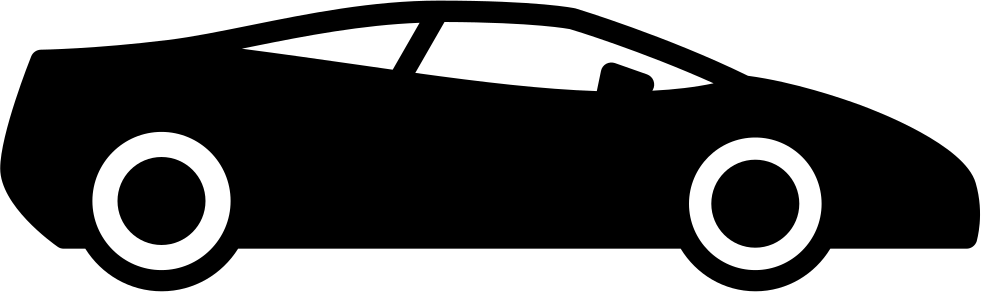 Sports Car Icon Transparent Png Clipart Free Download Ya Webdesign