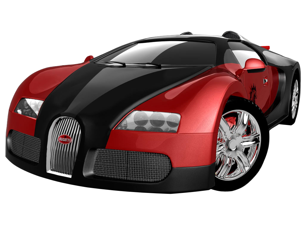 Sports car png. Transparent images all file