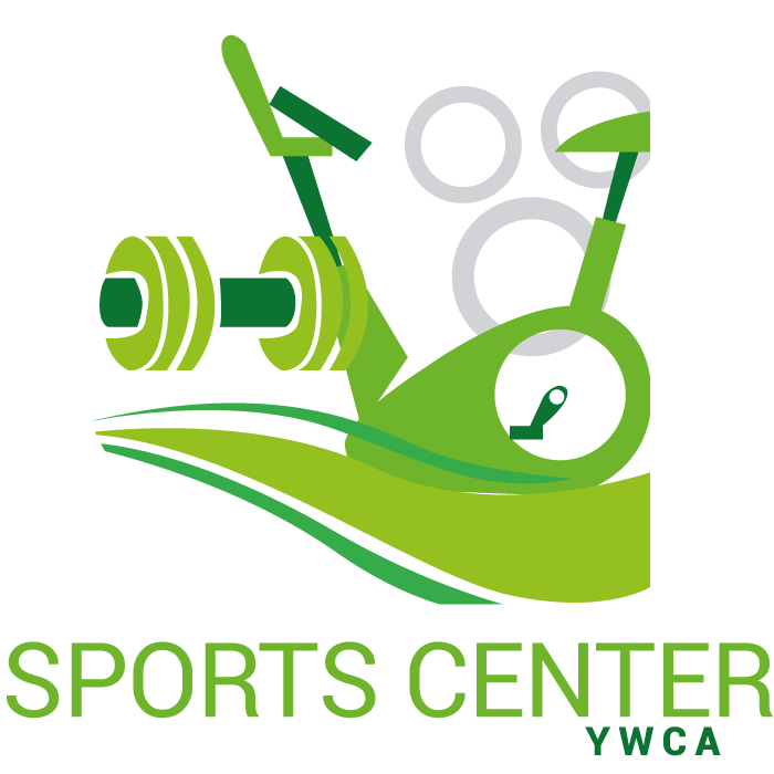 Sports center png. Ywca icon