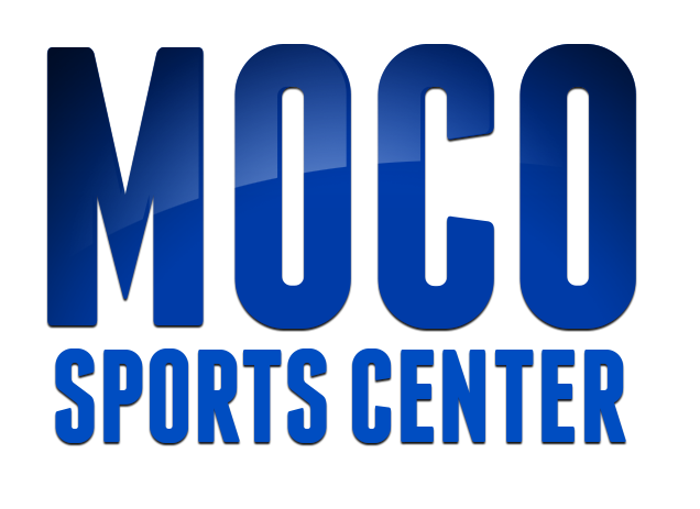 Sports center png. Moco home