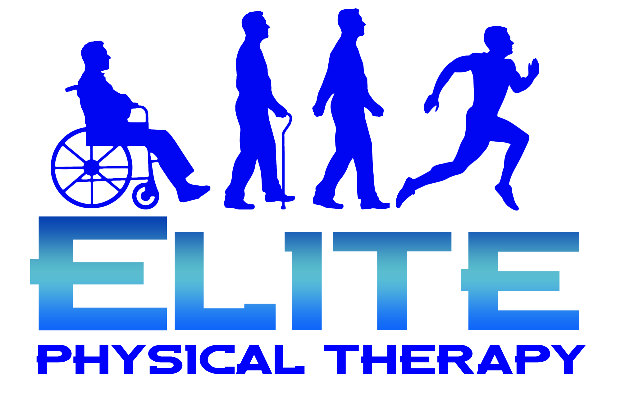 Sports clipart physical therapist. Homepage elite therapy