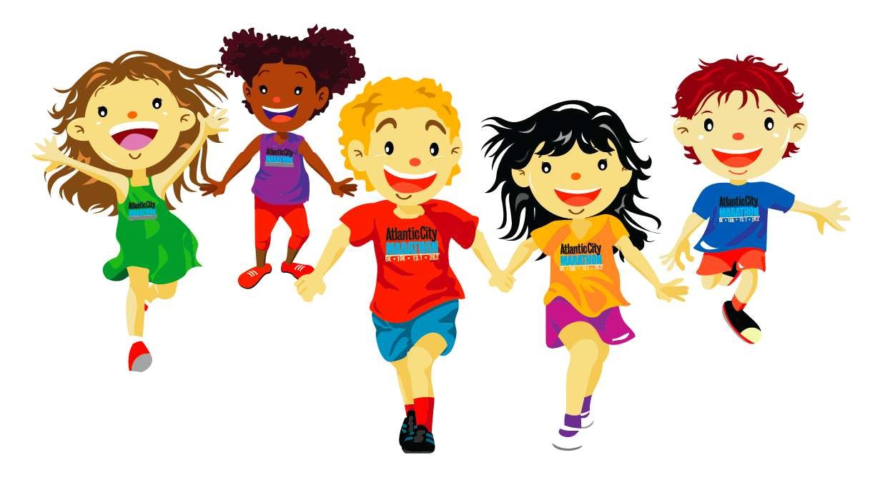 At getdrawings com free. Sports clipart preschool banner free stock