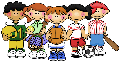 Sports clipart sport facility. Northgate hall at