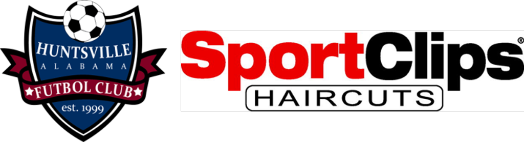 Sports clips logo png. Sport haircuts is newest