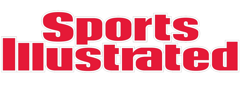 Sports illustrated magazine png. Logos for logo